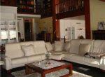 3226 – Casa – Costa Barcelona   11408-9-150x110-jpg