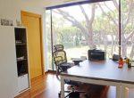 2290 – Luminosa y confortable casa de estilo moderno a la venta en Gava Mar | 11504-1-150x110-jpg
