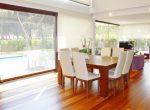 2290 – Luminosa y confortable casa de estilo moderno a la venta en Gava Mar | 11504-10-150x110-jpg
