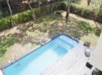 2290 – Luminosa y confortable casa de estilo moderno a la venta en Gava Mar | 11504-11-150x110-jpg