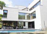 2290 – Luminosa y confortable casa de estilo moderno a la venta en Gava Mar | 11504-14-150x110-jpg