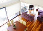 2290 – Luminosa y confortable casa de estilo moderno a la venta en Gava Mar | 11504-15-150x110-jpg
