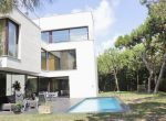 2290 – Luminosa y confortable casa de estilo moderno a la venta en Gava Mar | 11504-4-150x110-jpg