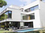 2290 – Luminosa y confortable casa de estilo moderno a la venta en Gava Mar | 11504-5-150x110-jpg