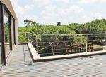 2290 – Luminosa y confortable casa de estilo moderno a la venta en Gava Mar | 11504-9-150x110-jpg