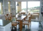 4342 – Casa – Costa Brava | 11535-5-150x110-jpg