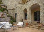 4342 – Casa – Costa Brava | 11535-6-150x110-jpg