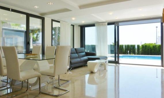 Exclusivo chalet de lujo con vistas al mar en Can Teixido, Alella | 11543-20-570x340-jpg