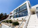 12553 – Casa de lujo con vistas en Les Botigues de Sitges | 11580-13-150x110-jpg