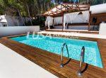 12553 – Casa de lujo con vistas en Les Botigues de Sitges | 11580-2-150x110-jpg