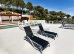 12553 – Casa de lujo con vistas en Les Botigues de Sitges | 11580-21-150x110-jpg