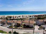12553 – Casa de lujo con vistas en Les Botigues de Sitges | 11580-22-150x110-jpg