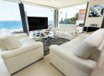 12553 – Casa de lujo con vistas en Les Botigues de Sitges | 11580-23-150x110-jpg
