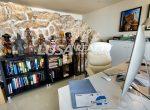 12553 – Casa de lujo con vistas en Les Botigues de Sitges | 11580-5-150x110-jpg