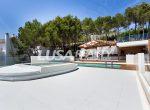 12553 – Casa de lujo con vistas en Les Botigues de Sitges | 11580-6-150x110-jpg