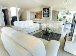12553 – Casa de lujo con vistas en Les Botigues de Sitges | 11580-7-150x110-jpg