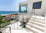 12553 – Casa de lujo con vistas en Les Botigues de Sitges | 11580-9-150x110-jpg