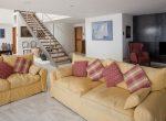 11846 – Casa – Casa Dorada | 11616-1-150x110-jpg