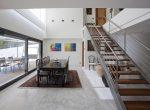 11846 – Casa – Casa Dorada | 11616-10-150x110-jpg
