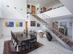 11846 – Casa – Casa Dorada   11616-12-150x110-jpg