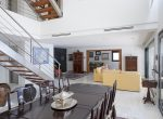 11846 – Casa – Casa Dorada | 11616-15-150x110-jpg