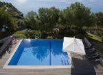 11846 – Casa – Casa Dorada | 11616-19-150x110-jpg