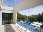 11846 – Casa – Casa Dorada | 11616-3-150x110-jpg