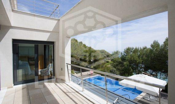 Casa  Casa Dorada | 11616-11-570x340-jpg