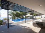 11846 – Casa – Casa Dorada   11616-8-150x110-jpg