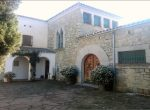 11154 – Masia y Castillo – Costa Barcelona | 11644-0-150x110-jpg