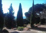 11154 – Masia y Castillo – Costa Barcelona   11644-1-150x110-jpg