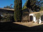 11154 – Masia y Castillo – Costa Barcelona   11644-6-150x110-jpg