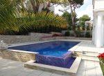11179 – Casa – Costa Brava | 11652-1-150x110-jpg
