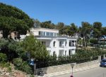 11179 – Casa – Costa Brava | 11652-10-150x110-jpg