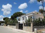 11179 – Casa – Costa Brava | 11652-2-150x110-jpg