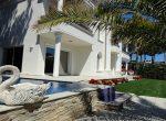 11179 – Casa – Costa Brava | 11652-5-150x110-jpg