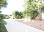 11432 – Casa – Costa Barcelona   11665-0-150x110-jpg