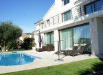 11432 – Casa – Costa Barcelona   11665-6-150x110-jpg