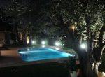 11432 – Casa – Costa Barcelona   11665-7-150x110-jpg