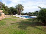 11844 – Casa – Costa Dorada | 11701-15-150x110-jpg