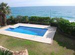 11844 – Casa – Costa Dorada | 11701-4-150x110-jpg