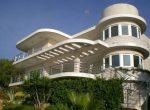 11844 – Casa – Costa Dorada | 11701-6-150x110-jpg