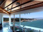 11974 -Magnífica propiedad en la Costa Brava enfrente del mar con vistas exclusivas | 11722-0-150x110-jpg