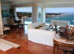 11974 -Magnífica propiedad en la Costa Brava enfrente del mar con vistas exclusivas | 11722-12-150x110-jpg