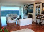 11974 -Magnífica propiedad en la Costa Brava enfrente del mar con vistas exclusivas | 11722-13-150x110-jpg