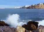 11974 -Magnífica propiedad en la Costa Brava enfrente del mar con vistas exclusivas | 11722-14-150x110-jpg