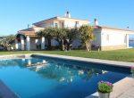 11974 -Magnífica propiedad en la Costa Brava enfrente del mar con vistas exclusivas | 11722-15-150x110-jpg