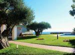 11974 -Magnífica propiedad en la Costa Brava enfrente del mar con vistas exclusivas | 11722-16-150x110-jpg