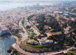 11974 -Magnífica propiedad en la Costa Brava enfrente del mar con vistas exclusivas | 11722-2-150x110-jpg