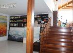 11974 -Magnífica propiedad en la Costa Brava enfrente del mar con vistas exclusivas | 11722-3-150x110-jpg